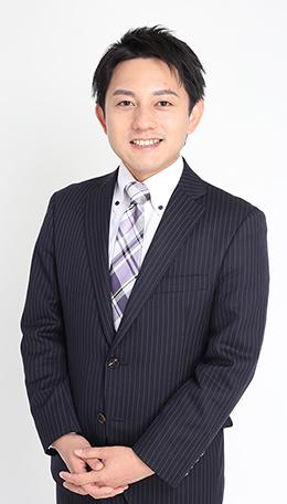 島田裕一です